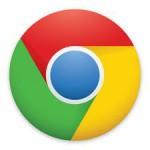 Failles de sécurité sur le navigateur Chrome de GOOGLE