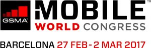 Solutions mobiles world congress 2017