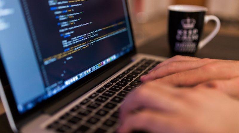 Quel est le fonctionnement de l'assurance RC Pro pour les freelances en informatique ?