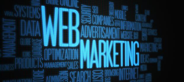 Comment attirer des clients pour votre agence de marketing numérique en 2020