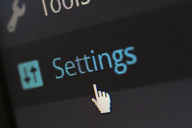 sécuriser votre site Web WordPress